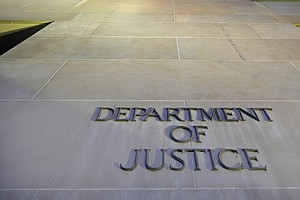 Justice Department Changes Legal Team Behind Census Citiz...