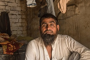 'This Is It. I'm Going To Die': India's Minorities Are Ta...
