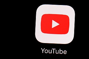 Google, YouTube To Pay $170 Million Penalty Over Collecti...