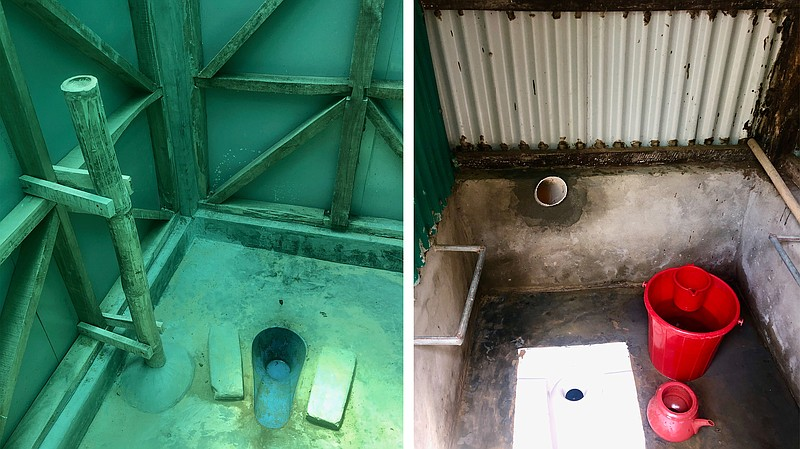 Photo caption: