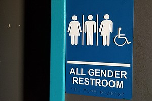 He, She, They: Workplaces Adjust As Gender Identity Norms...