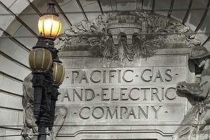 California Utility May Cut Power To 1 Million People
