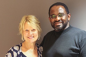 Their School Integrated But Racial Divisions Remained: 'We Missed Knowing Eac...