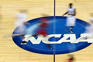 NCAA Plans To Allow College Athletes To Get Paid For Use Of Their Names, Images