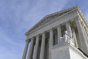 1st Supreme Court Gun-Rights Battle In 10 Years May Trans...