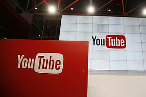 YouTube Announces New Anti-Harassment Policy To Fight Racial, Gender, LGBTQ A...