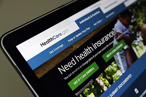 Government Extends Open Enrollment For ACA Health Plans, ...