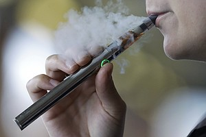 Why Tobacco Industry Giants Backed Raising The Minimum Age Of Purchase