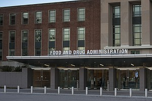 FDA Approves Drugs Faster Than Ever But Relies On Weaker Evidence, Researcher...