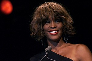 Whitney Houston, The Notorious B.I.G. Among 2020's Rock & Roll Hall Of Fame I...