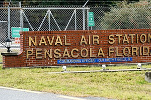 Defense Department To Overhaul Screening For Foreign Mili...