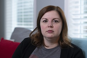 Her Own Birth Was 'Fertility Fraud' And Now She Needs Fertility Treatment