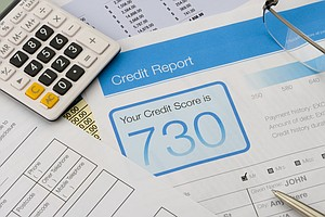FICO Is About To Change Credit Scores. Here's Why It Matters