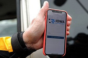 After Iowa Debacle, Nevada Democrats Will Not Use An App ...