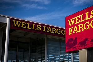 Wells Fargo Paying $3 Billion To Settle U.S. Case Over Fraudulent Customer Ac...