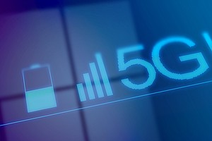 Who Gets 5G — And Who Gets Left Behind — Has Some Worried About Digital Inequ...