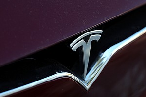 Tesla Driver Was Playing Game Before Deadly Crash. But Tesla Software Failed,...