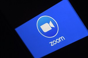 'Zoombombing' City Hall: Online Harassment Surges As Public Meetings Go Virtual