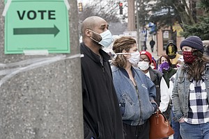 'In The End, The Voters Responded': Surprising Takeaways From Wisconsin's Ele...