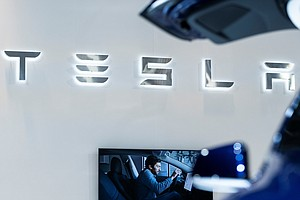 Tesla's Elon Musk Rants Again; Calls Lockdowns Forcible Imprisonment And 'Fas...