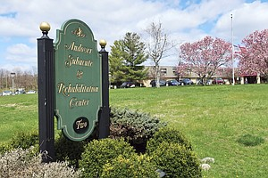 New Jersey Investigates State's Nursing Homes, Hotbed Of COVID-19 Fatalities