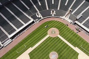 MLB Owners Propose Opening Day In Early July