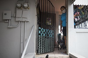 Census Work To Resume In Puerto Rico And Rural Areas Of 11 States
