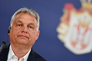 Hungary Says It Will End State Of Emergency Giving Orban Power To Rule By Decree