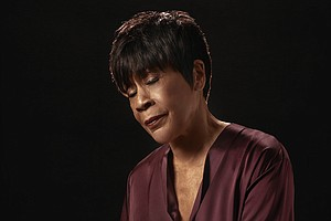 Bettye LaVette's 'Strange Fruit' Offers A Moment To Mourn And Renew