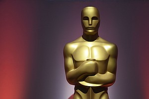 Oscars Postponed 2 Months Because Of Pandemic