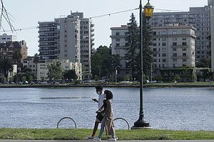 Oakland Mayor Launches Hate Crime Investigation Into Nooses Found At Park