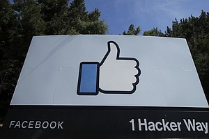 Foreign Interference Persists And Techniques Are Evolving, Big Tech Tells Hill