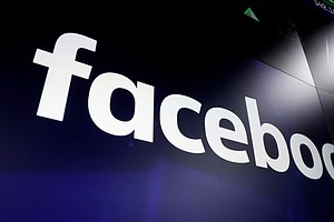 Facebook Boycott Grows: Ford Joins Coca-Cola, Starbucks And Other Brands