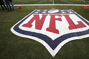 The NFL Will Play 'Lift Every Voice And Sing' Before Each Season-Opener Game