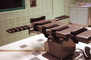 Federal Executions Set To Resume After 17 Years With 3 Deaths Scheduled Soon