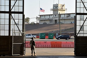 9/11 Trial Faces Another Delay: New Guantánamo Lawyer Wants 30 Months to Prepare