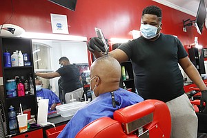 Long Road To Recovery: Hiring Slows In July, As U.S. Employers Add 1.8 Millio...