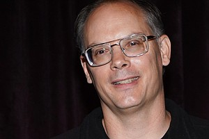 Fortnite Maker Tim Sweeney On Apple And Google: 'These Monopolies Need To Be ...