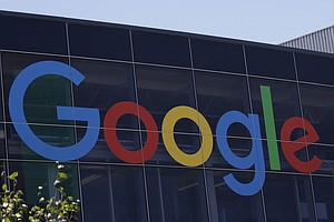 Google Will Block Its Autocomplete Suggestions For Some Election-Related Sear...