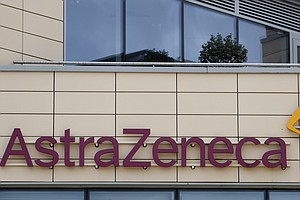 AstraZeneca Resumes Its COVID-19 Vaccine Trials In The U.K.