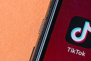 Trump Casts New Doubt On Any Deal To Keep TikTok Alive In U.S.
