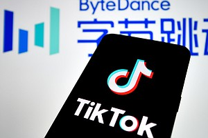Trump's TikTok Deal: What Just Happened And Why Does It Matter?