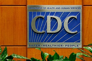 After Aerosols Misstep, Former CDC Official Criticizes Agency Over Unclear Me...