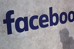 Civil Rights Groups Say If Facebook Won't Act On Election Misinformation, The...