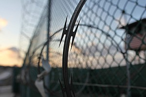 Trial Of Sept. 11 Defendants At Guantánamo Delayed Until August 2021