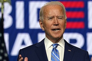 How Will Tech Policy Change In The Biden White House? Here's What You Need To...