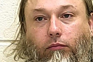Militia Group Leader Guilty Of Minnesota Mosque Pipe Bomb Attack
