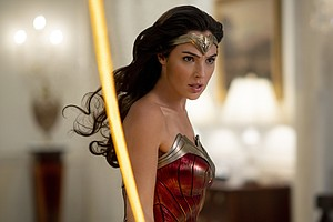 Christopher Nolan Calls Warner Bros.' Shift To Streaming New Movies 'A Great ...