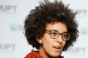 Ousted Black Google Researcher: 'They Wanted To Have My Presence, But Not Me ...