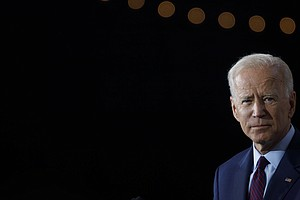 Twitter Will Reset @POTUS Account To 0 Followers After Biden Transition